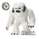 LEGO Star Wars Mini Figure Wampa
