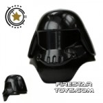 Arealight Assault Helmet Black