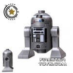 LEGO Star Wars Mini Figure R2-Q2