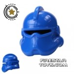 Arealight Corps Helmet Blue