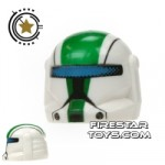 Arealight Commando Helmet FXR