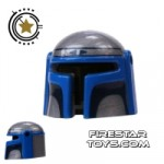 Arealight Mando Jango Helmet