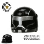 Arealight Commando Omega Helmet