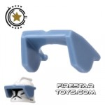 Arealight Phase I Sun Visor Sand Blue