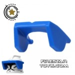 Arealight Phase I Sun Visor Blue