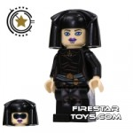 LEGO Star Wars Mini Figure Luminara Unduli