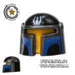 Arealight Mando Pre Helmet