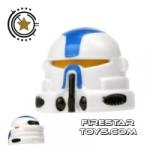 Arealight Airborne 501st Helmet