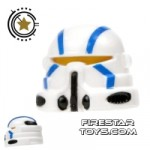 Arealight Airborne Keller Helmet