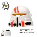 Arealight Airborne Utapau Helmet