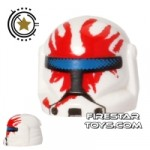 Arealight Commando Sv Helmet