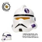 Arealight Corps Assassin Helmet