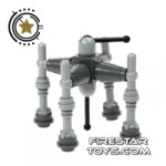 LEGO Star Wars Mini Figure Spider Droid