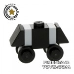 LEGO Star Wars Mini Figure Mouse Droid