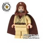 LEGO Star Wars Mini Figure Obi-Wan Kenobi
