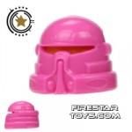Arealight Airborne Helmet Pink