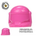 Arealight Commando Helmet Pink